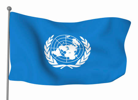 united nations: United Nations