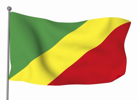 Congo: Republic of Congo