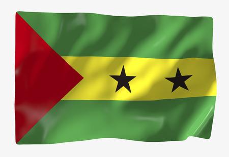 principe: Sao Tome and Principe