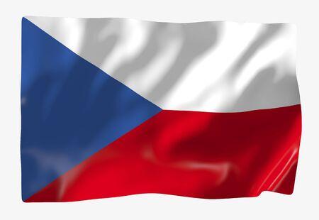 Czech Republic Imagens
