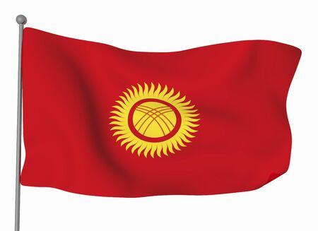 kyrgyz republic: Kyrgyz Republic