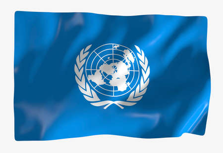 nations: United Nations