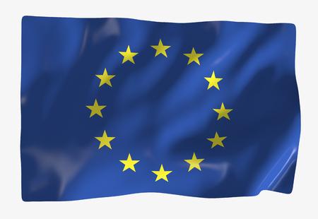EU, European Community