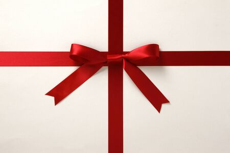 annual events: Gift