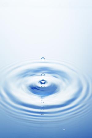 cleansed: Drop