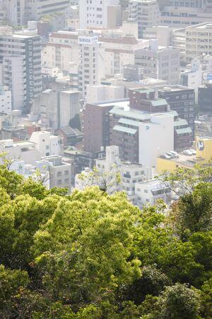 nagasaki: Nagasaki Street