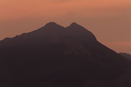 amanecer: Dawn of Yufu