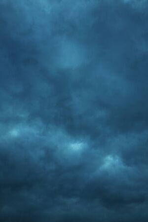 cloudiness: Overcast sky