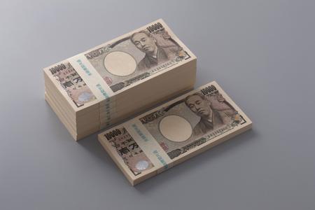million: 6 million yen