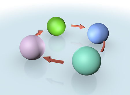 diagrama de flujo: Diagrama de flujo
