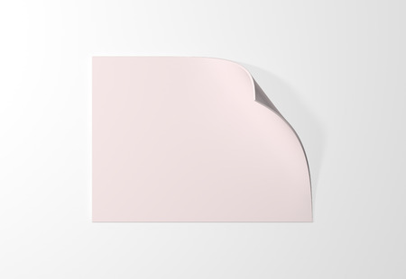 pasted: Sticky notes