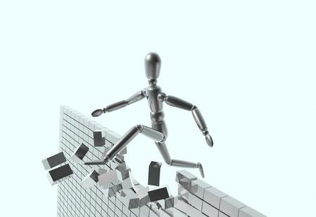 accomplish: Jump image