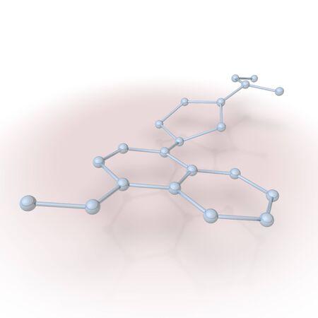chemical formula: Chemical formula image