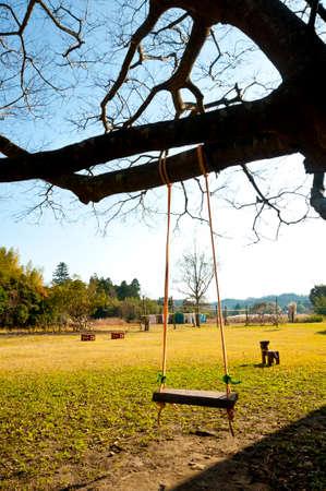 trapeze: Handmade Blanco