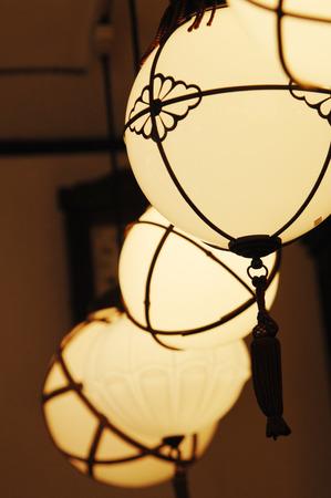 lamp shade: Lamp shade image
