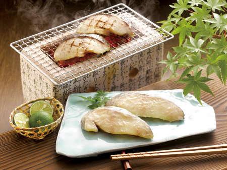 japanese maples: Saikyo pickles