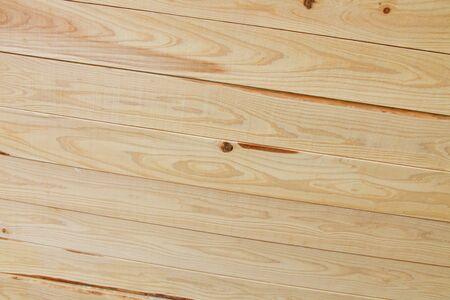木材 写真素材