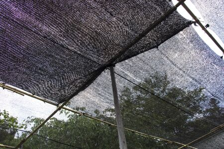 awnings: Awnings net