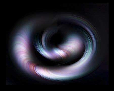 bioluminescent: Light Stock Photo