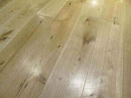 wooden flooring: Wooden flooring Stock Photo