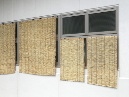 awnings windows: Awnings blind windows