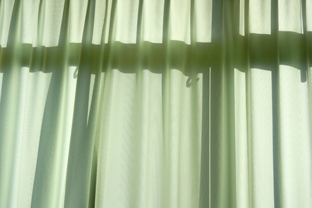 awnings: Awnings Curtain