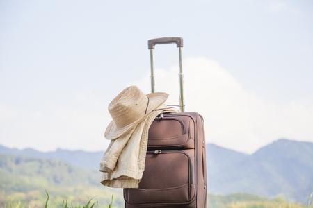 gradually: Travel images