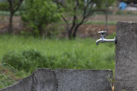 水サービス