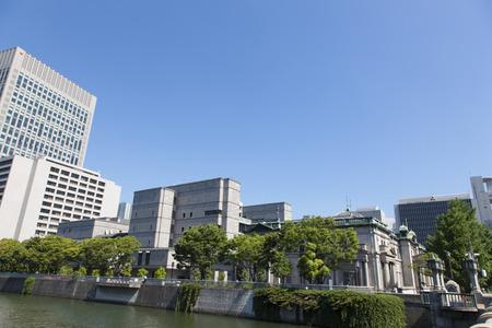 i hope: I hope Nakanoshima than Yodoyabashi Editorial