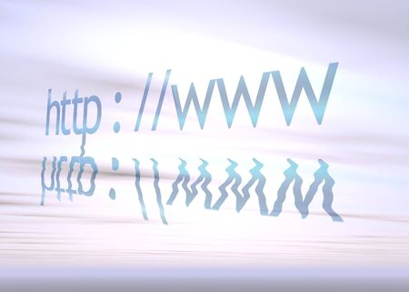 Web Surfing Stock Photo - 5358698