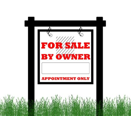 appointments: Home for sale by owner, appointment only