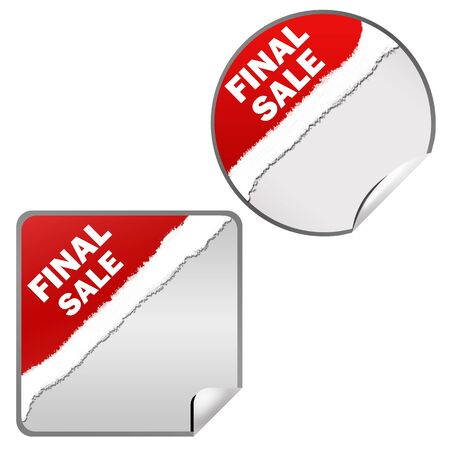 Final sale for xmas design photo