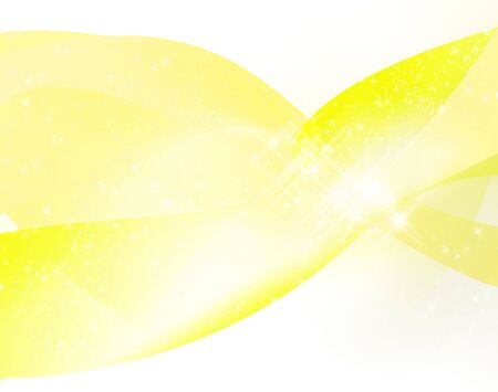 Abstract colorful light background  photo