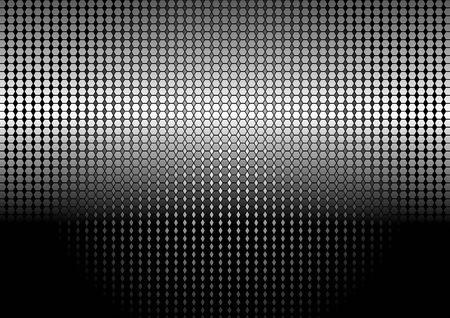 Abstract light background  Stock Photo - 8263849