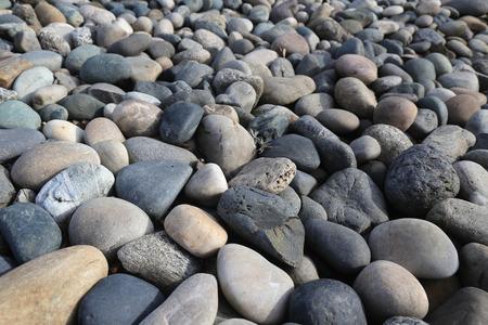 Fiume sfondo di roccia Archivio Fotografico - 27459012