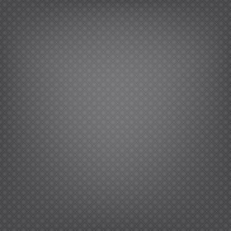 metallic background: Carbon metallic texture background . Vector illustration Illustration