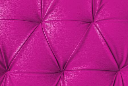leather furniture: leather furniture close-up background
