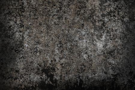 Hintergrund Grunge Textur Design Standard-Bild - 90333790