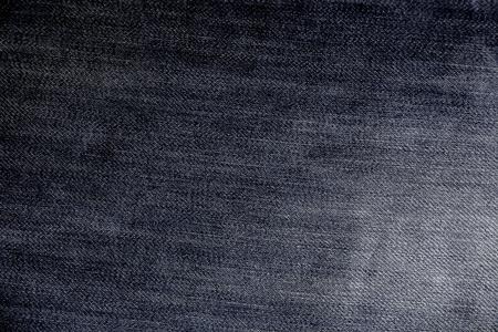 Jeans Textur Standard-Bild - 90333878