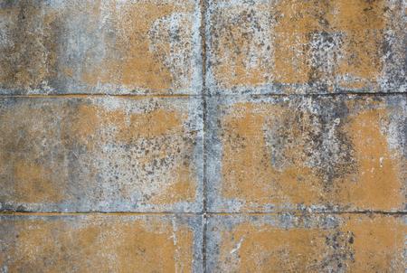 Schmutziger Schmutzzementwand-Beschaffenheitshintergrund für Design Standard-Bild - 90333956
