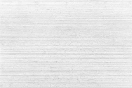 White Wood Texture Archivio Fotografico