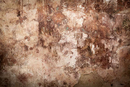 shredded: Grunge wall  background texture