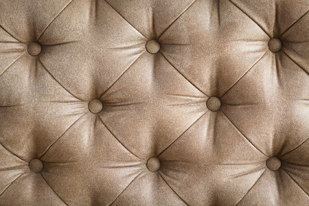 luxuriance: upholstery leather sofa pattern background
