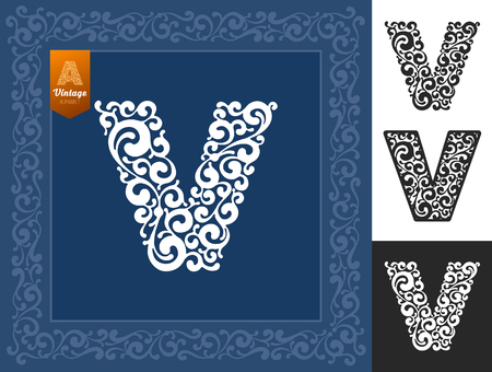 V Symbol With Curl Stock Illustrations Cliparts And Royalty Free V Symbol With Curl Vectors