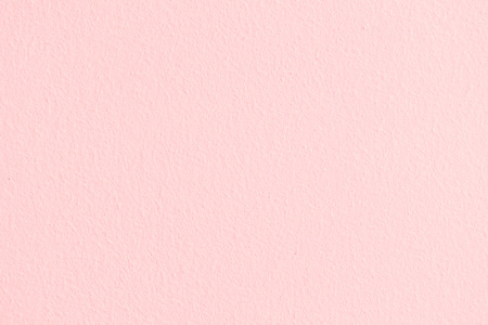 wall background with pink tone