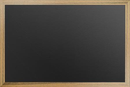 blackboard in gray tone