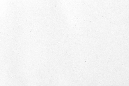 tone: paper texture in gray tone