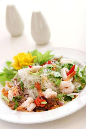 high resolution 300 dpi / international food & dining Stock Photo - 949533