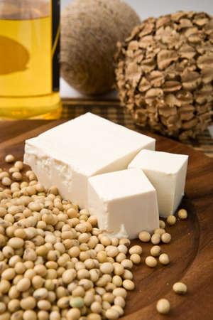 protien: Natural food & Protien Products