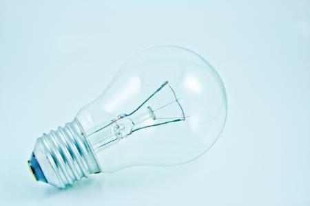 electric current: electricity, electric current; electric